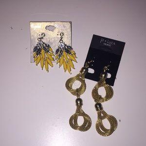 Ladies Earring bundle